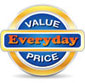 EverydayValue-icon-sm