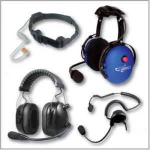1 Headsets 300x300 cobalt av cobalt avcobalt av down to the wire