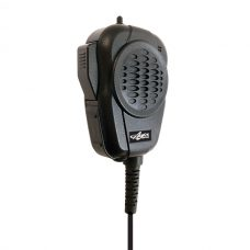 AMPS1 Heavy Duty Remote Speaker Microphone - Cobalt AV