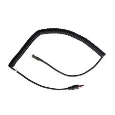 CH-MBX Headset cord with multi pin connector