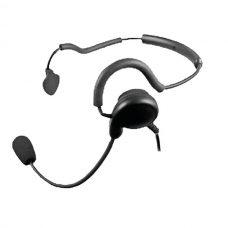 Lightweight Headsets
