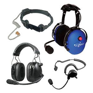 No_Border-2019-1-headsets-300x300