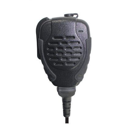 SPMW Speaker Microphone - A Cobalt AV Quality Product