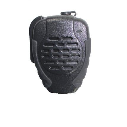 SPMW-HEAD Speaker Microphone - Cobalt AV