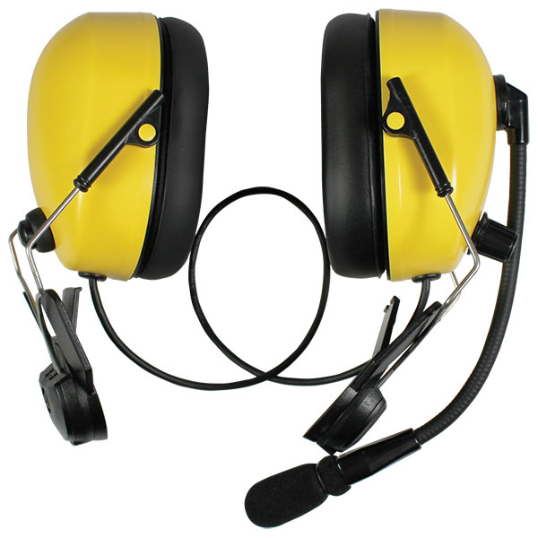 Value Headsets